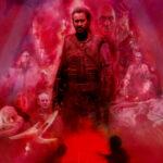 How to plan the perfect revenge… movie marathon