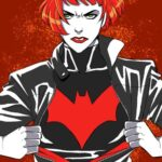 Ruby Rose is leaving Gotham City; Fan Casting a new Batwoman