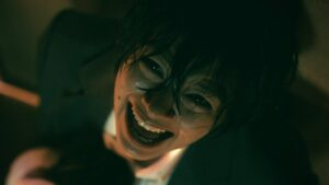 This Japanese Netflix Series Is Some Unbelievably Scary Nightmare Fuel Made for Only the Bravest Horror Fans… You've Been Warned