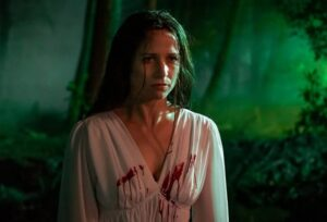 Slaughter Season: 5 Bloody Horror Movies You Should Definitely Binge Tonight
